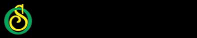 Omega Sofa (M) Sdn. Bhd.